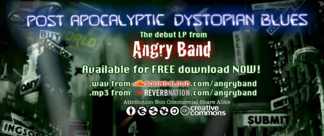 AngryBand_PADB