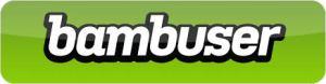 bambuser
