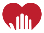 cr heart