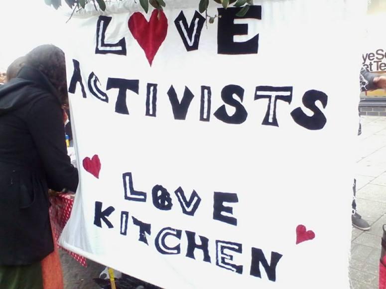 lovekitchen banner