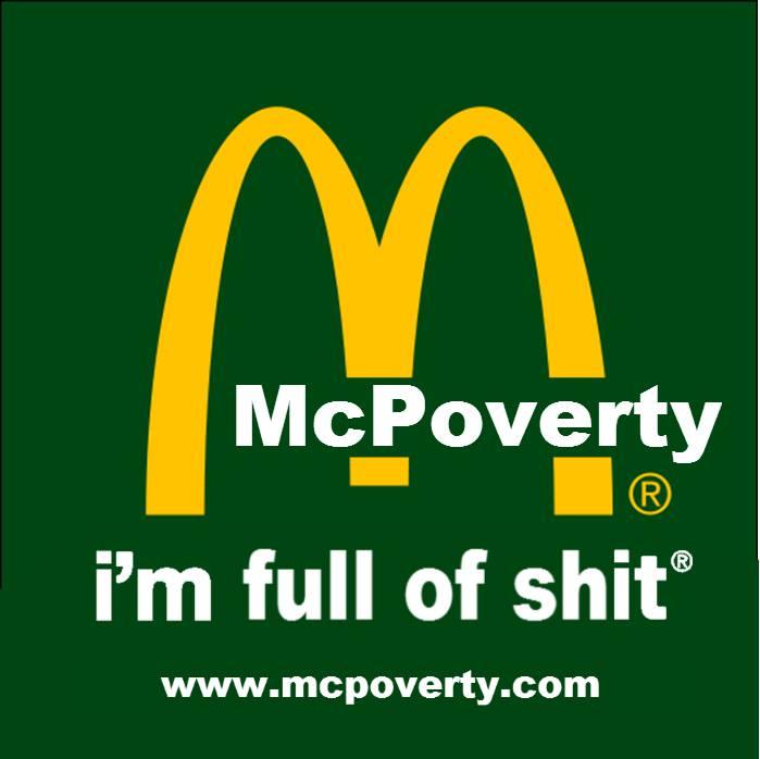 McPoverty