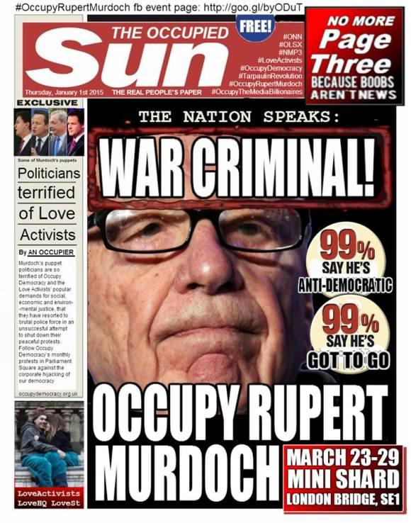 OS_War Criminal