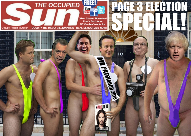 PAGE3electionspecial