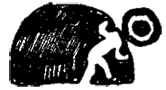 Adbusters_Logo_trans