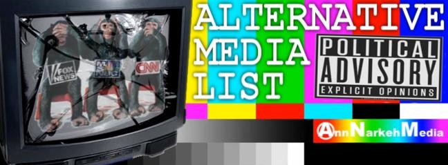 altmedialist