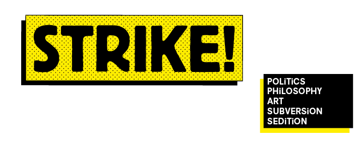 banner_STRIKE