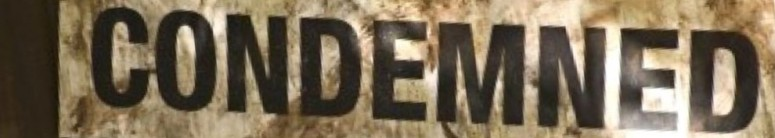 cropped-condemned-banner11