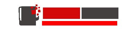 hackread-logo