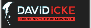 new-logo-david-icke2
