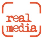 Real Media Logo