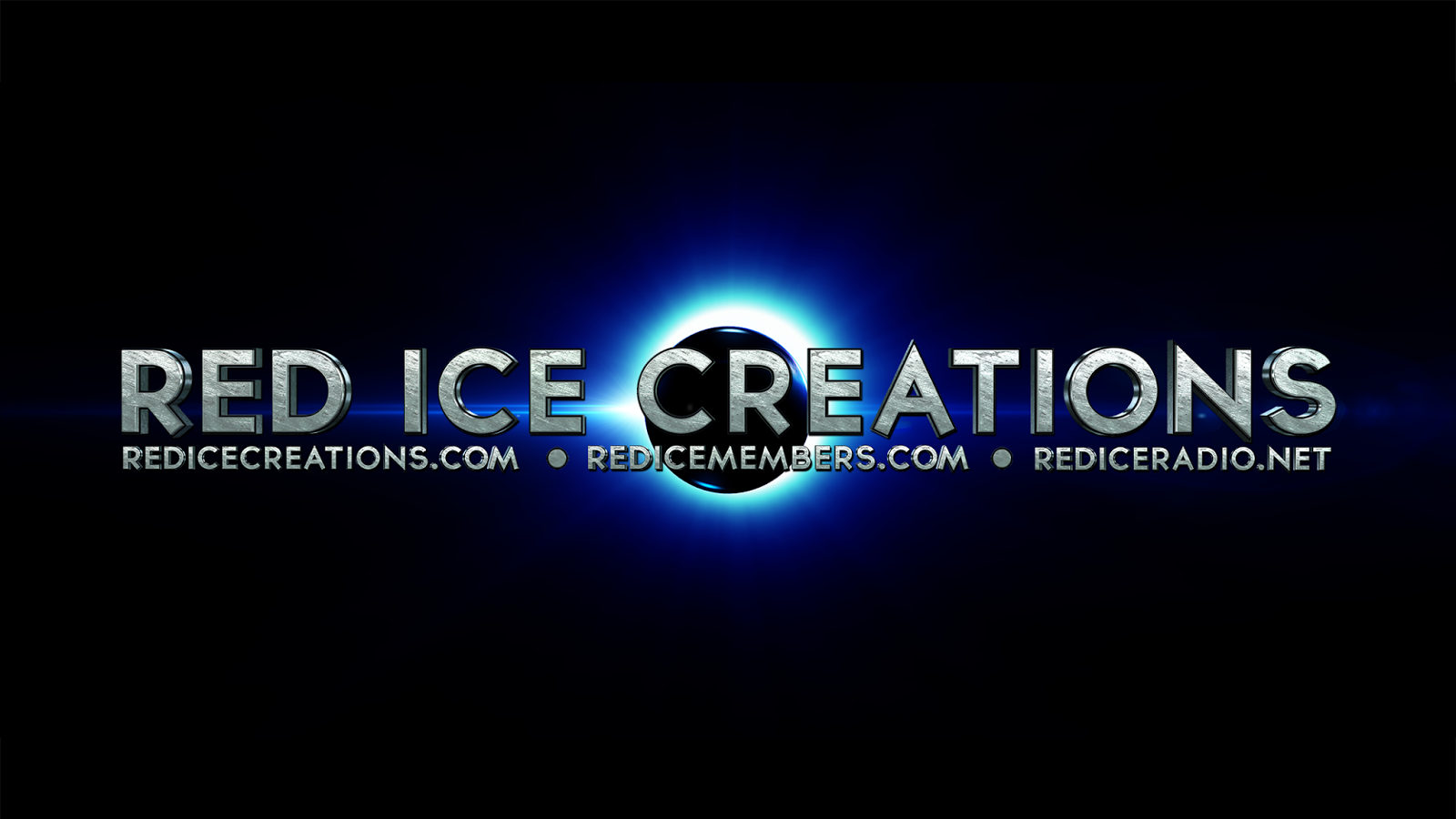 redicecreations-googleplusbg