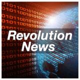 revolution news