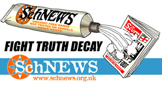 schnews-fight-truth-decay