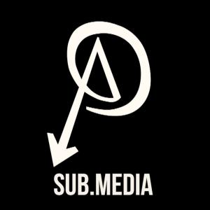 submedia