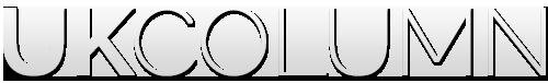 ukcolumn-logo