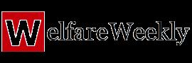 welfareweekly.weblogo1