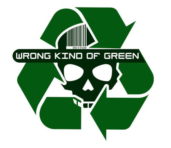 wrong_kind_of_green_logo