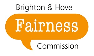 BH Fairness Commission - logo
