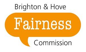 BH Fairness Commission - logo