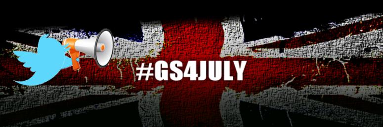 GS4JULYBannertwitter5