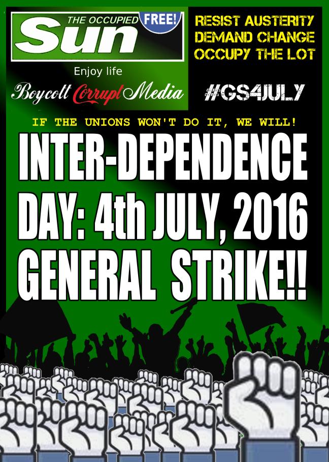 OS_INTERDEPENDANCE DAY