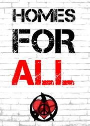 LAB_HOMES4ALL