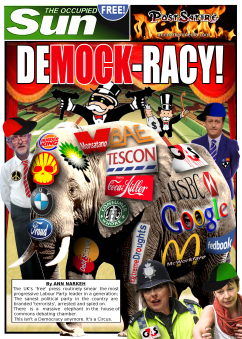 OS_DEMOCKRACY