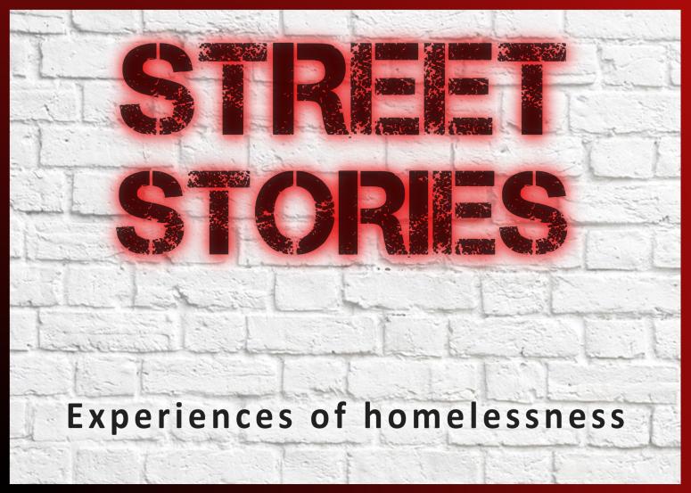 STREETSTORIES_book