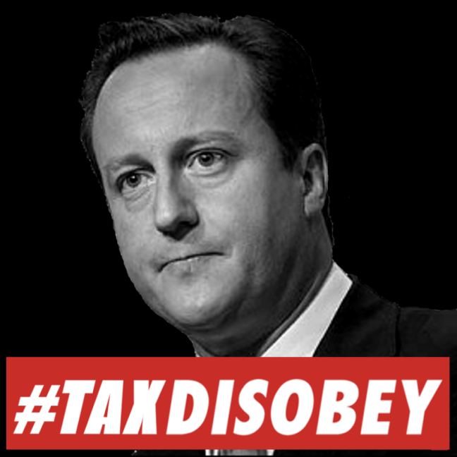 TAXDISOBEYCAMERON.png