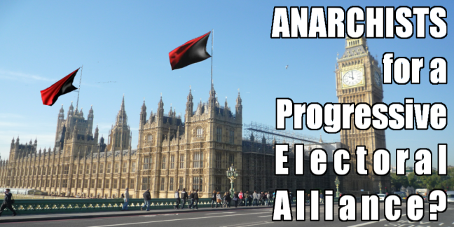 AnarchistsForAProgressiveAlliance