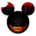 MickeyMouthEmojiBlahBlah