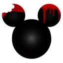 MickeyMouthEmojiBlank