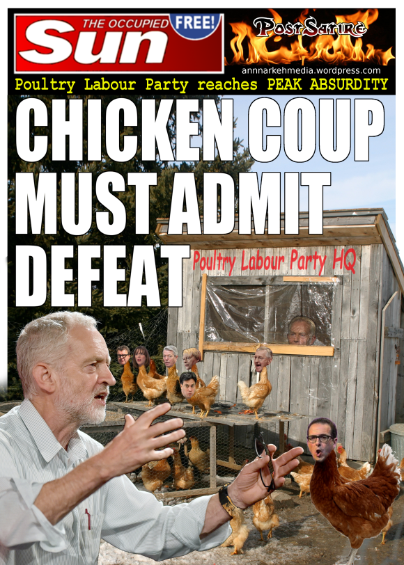 OS_CHICKENCOUP