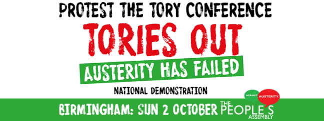 peoples assembly birmingham.png