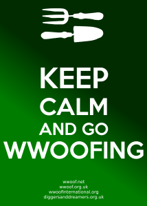 keepcalmgowwoofinga4