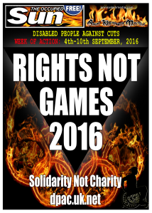 OS_rightsnotgames