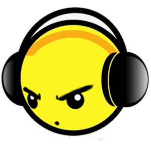 angry-band-mixing