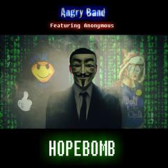 angryband-hopebomb