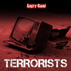 angrybandterroristssquare