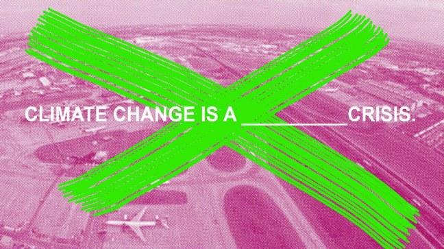 climatechangeisa_crisis
