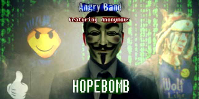hopebombwp