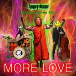 more-love