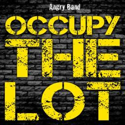 occupy-the-lot