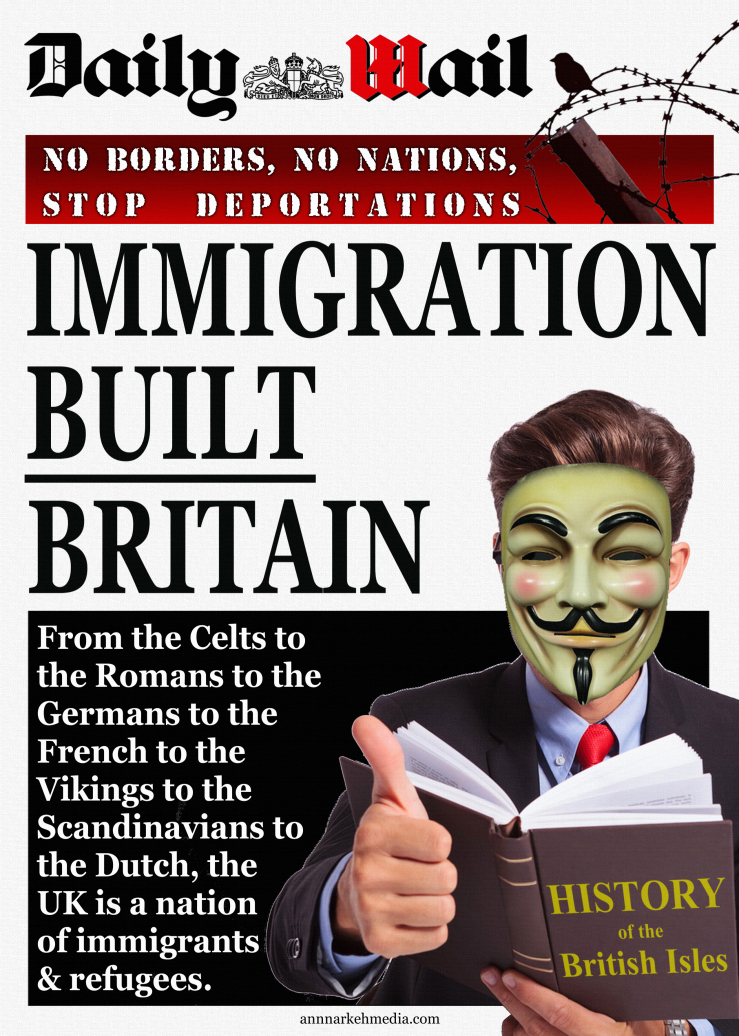 DailyWailImmigration.png
