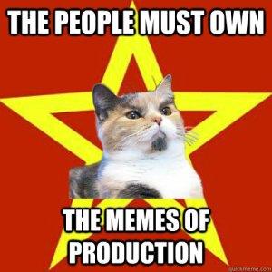 memesofproductioncat
