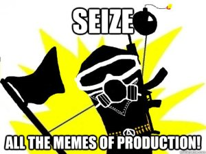 morememesofproduction