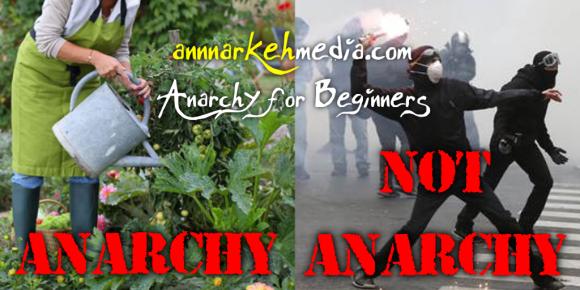 anarchyforbeginners