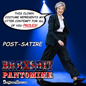 brexshitpantomay
