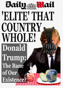 dailywail_elitethatcountrywhole