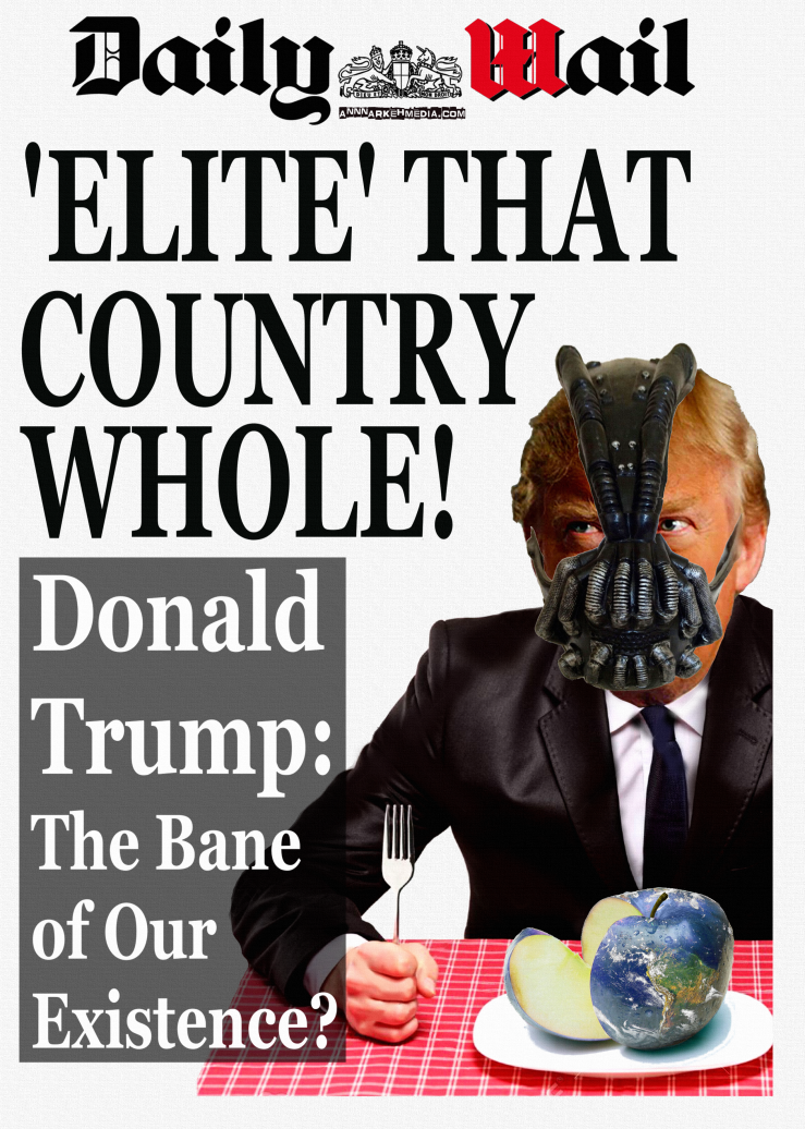 DailyWail_ELITETHATCOUNTRYWHOLE.png